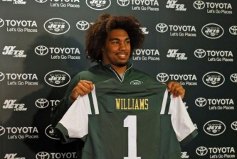 nfl-draft-jets-football1